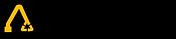 builtrite-logo-hd.png