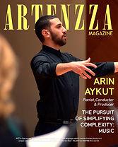 ARIN-AYKUT-Cover-Web2.jpg