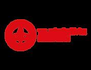 meb_yeni_logo_vektorel_yatay_10119.png