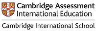 Кембриджская международная школа