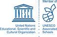 Школа ЮНЕСКО