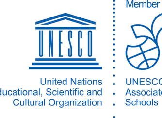 Бала-Сити - ассоциированная школа ЮНЕСКО