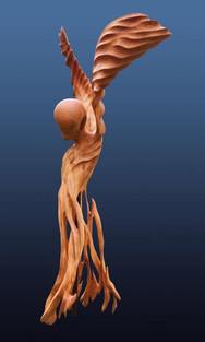 Mythisch figuur