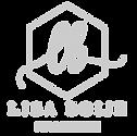 logo.firkantet_edited.png