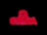 Omega_Logo-1024x768.png