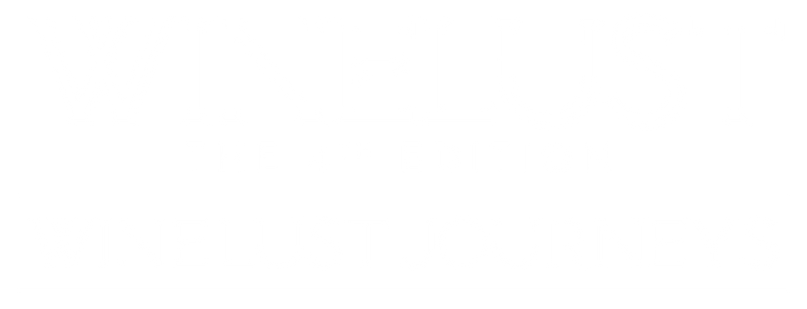 WineLust 2020 logo v2-03.png
