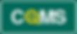 cqms-header-logo.png