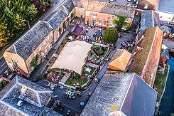 courtyardmarketplace-wiltonshoppingvilla