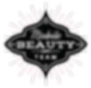 Makeup Artist San Diego, San Diego Makeup Artists, San Diego Mobile Makeup Artist, San Diego Mobile Hair Stylist, San Diego Mobile Airbrush Tanning, San Diego Mobile Massage,San Diego Nails.
