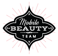 Makeup Artist San Diego, San Diego Makeup Artists, San Diego Mobile Makeup Artist, San Diego Mobile Hair Stylist, San Diego Mobile Airbrush Tanning, San Diego Mobile Massage,San Diego Nails.