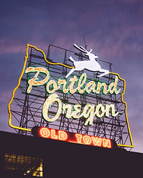 Portland Courier, Portland Same Day Delivery, Portland Messenger, Portland Rush Delivery, Portland Personal Assitant, Portland Mobile Notary, Portland Mail Delivery , Portland Personal Assitant,