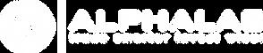 logo1_white_edited.png