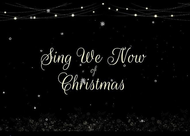 Sing We Now thumbnail.jpg