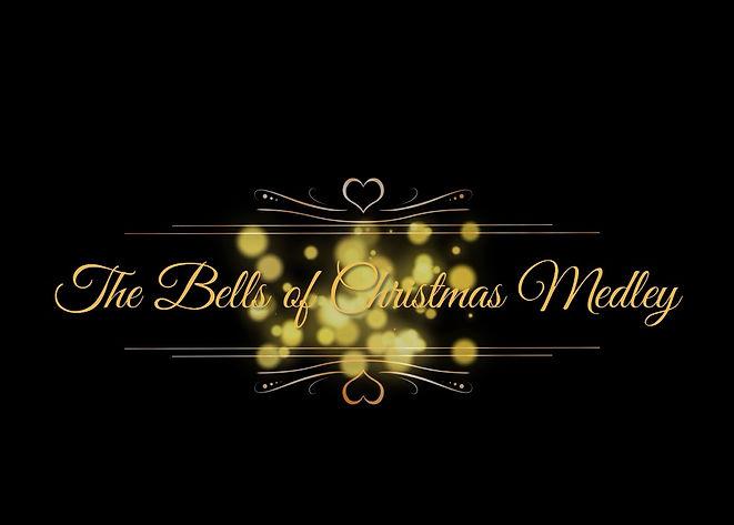 Bells of Christmas thumbnail.jpg
