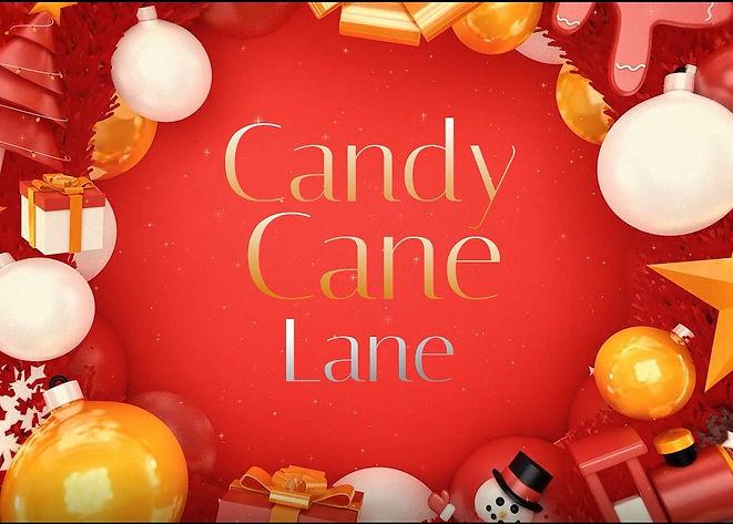 Candy Cane Lane thumbnail.jpg