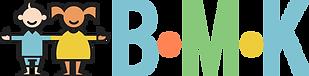b-m-k-logo.png