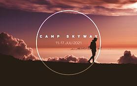 CAMP SKYWAY HORISTONTAL.jpg