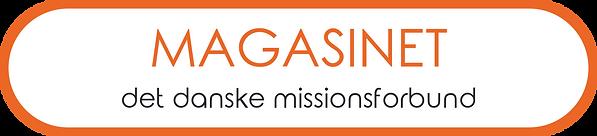 Magasinet - Nyt logo.png