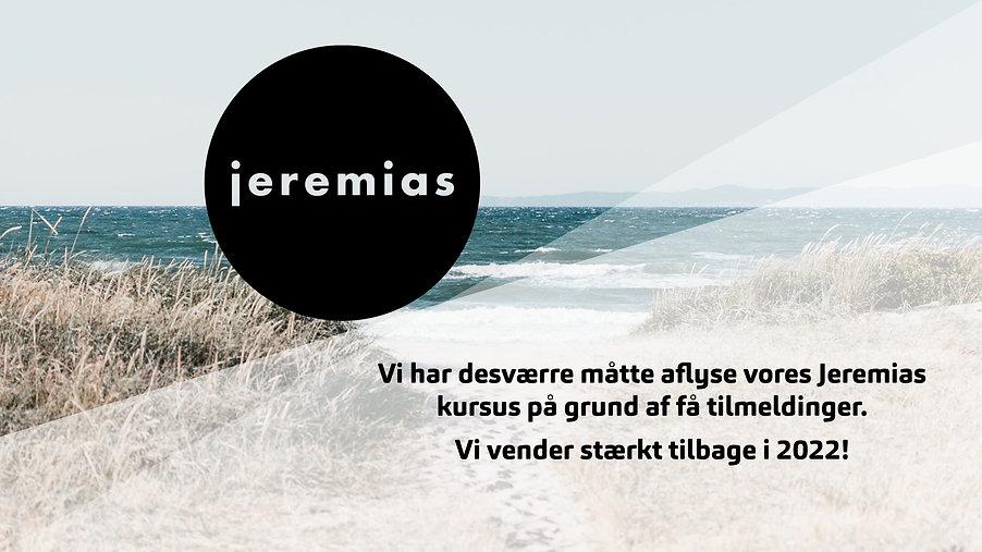 Jeremias_aflysning.jpg