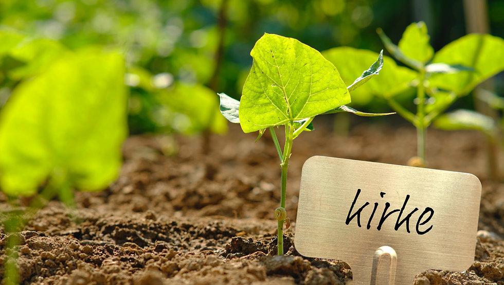 plantning_skilt.jpg
