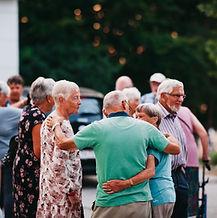 Sommer 2018 - Dag 1 (76 of 76).jpg