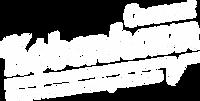 Connect-Logo-HVID.png