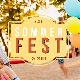 Sommerfest_edited.jpg