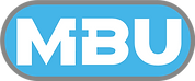 MBU_logo [Konverteret].png