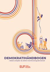 Demokratihåndbogen.png