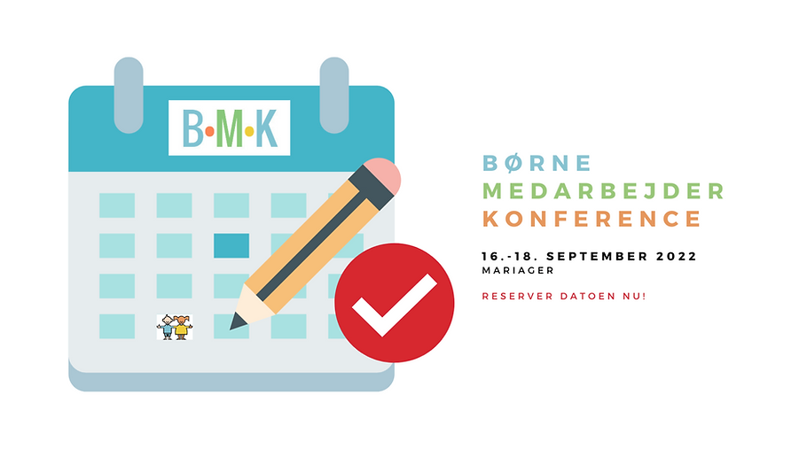 b-m-k_2022.png