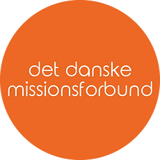 DDM_Logo_cirkel_orange.png