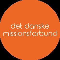 DDM_Logo_cirkel_orange.png