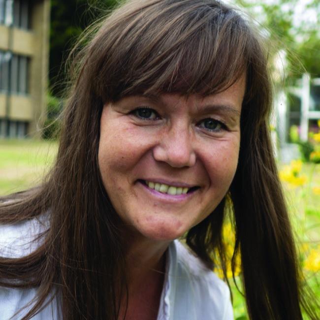 Ruth Cilwik Andersen