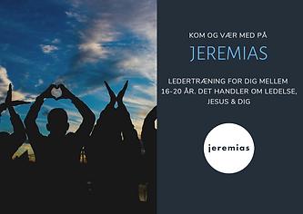 jeremias2020.png