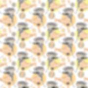 KUOSI_1.jpg