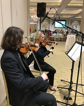 Arco Music String Duo.JPG