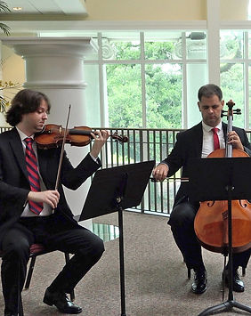 Arco Music_String Trio copy.jpg