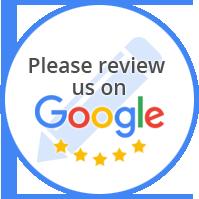 write-google-reviews.png