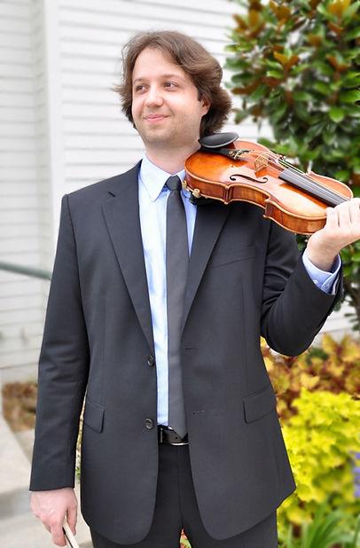 Emil Ivanov, Arco Music Owner