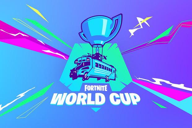 Fortnite Dünya Kupası (World Cupma) etkinliği dahil olk üzere 2019 yılında 100 milyon dolar dağıtacak.