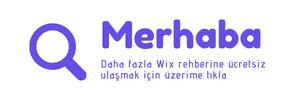 Wix İnternet Siteniz İçin En İyi SEO Pratikleri-Google'da Görünürlüğünüzü Artırın