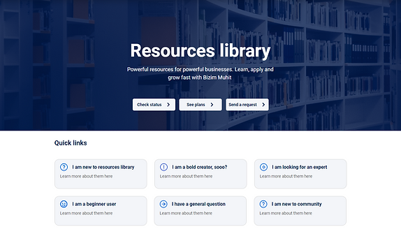 resources_library_1.png