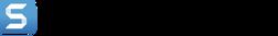 Logo_Hrz_TechSmithSnagit_Blk_128px.png