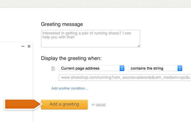 LiveChat ile Çevrimiçi Satışlar Nasıl Artırılır? Bölüm:2-Türkiye Partneri Bizim Muhit'den