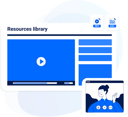 resources_website_design_page_banner.png