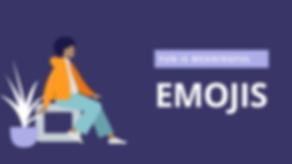 emojiPackagesService.png