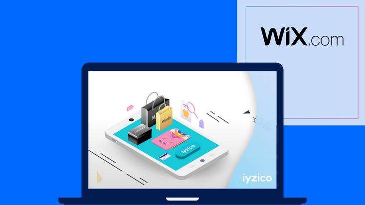 Wix ve Iyzico hesaplarını birbirine entegre etmek için gerekli adımlar aşağıda anlatılmaktadır.