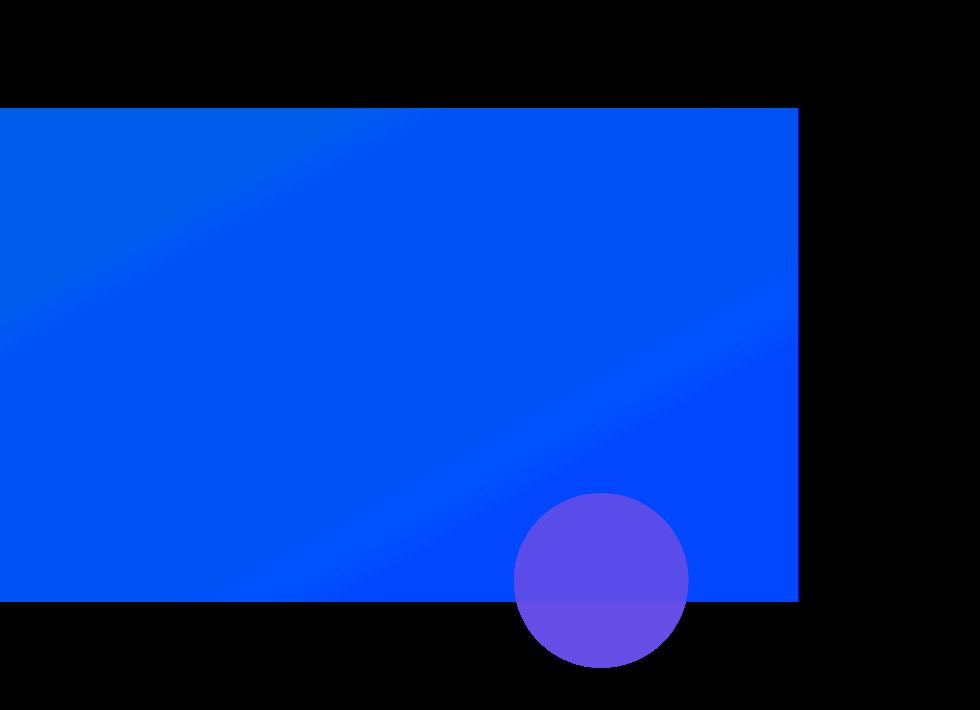 templates_present (4).png