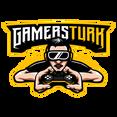 GamersTurk