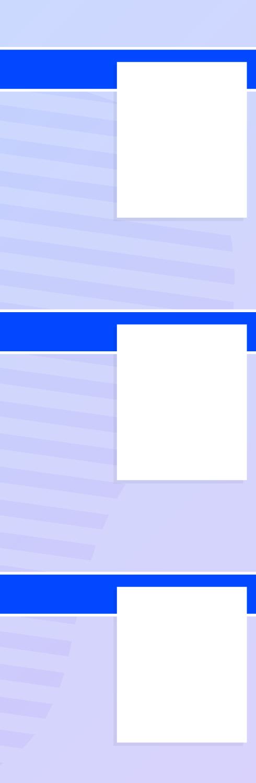 çözümler_sol_parça (4).png